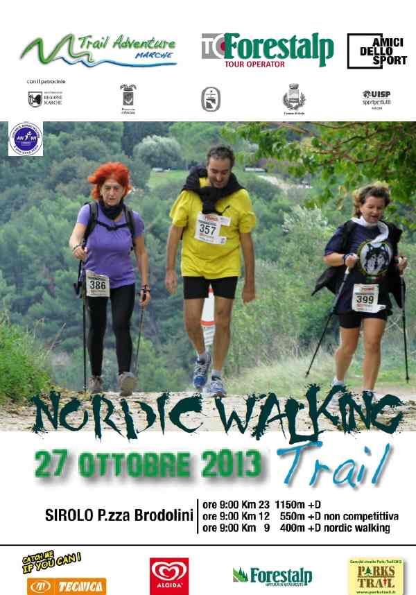 Nordic_walking_Conero_Trail_2013