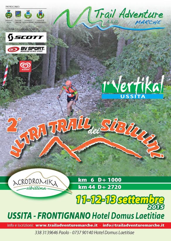 TrailSibillini2015_1