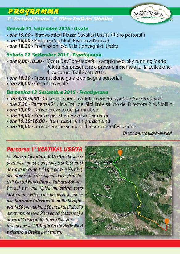 TrailSibillini2015_3