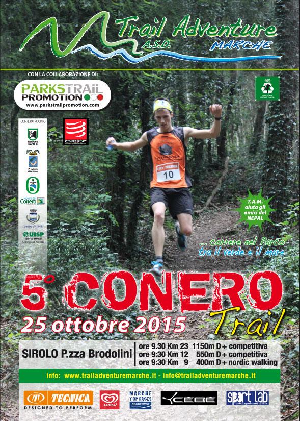 ConeroTrail2015_1