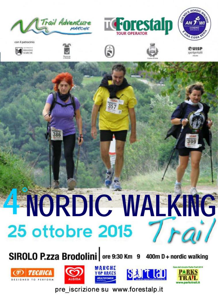 trail_2014.cdr
